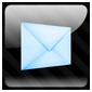 آموزش استفاده از نامه های الکترونیکی (E-Mail)