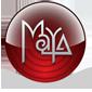 آموزش مایا 5