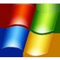 آموزش نصب ویندوز XP